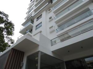 Apartamento En Ventaen Distrito Nacional, Bella Vista, Republica Dominicana, DO RAH: 19-517