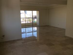 Apartamento En Ventaen Distrito Nacional, Piantini, Republica Dominicana, DO RAH: 19-518