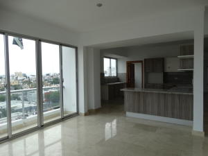 Apartamento En Ventaen Distrito Nacional, Bella Vista, Republica Dominicana, DO RAH: 19-520