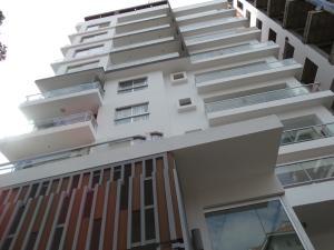 Apartamento En Ventaen Distrito Nacional, Bella Vista, Republica Dominicana, DO RAH: 19-519