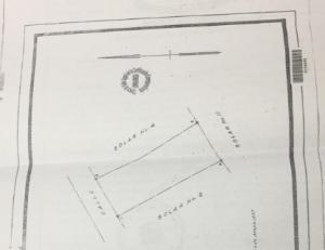 Terreno En Ventaen Distrito Nacional, Evaristo Morales, Republica Dominicana, DO RAH: 19-523