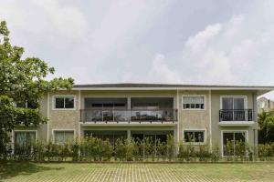 Apartamento En Ventaen Punta Cana, Bavaro, Republica Dominicana, DO RAH: 19-524