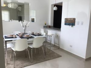 Casa En Ventaen Punta Cana, Bavaro, Republica Dominicana, DO RAH: 19-529