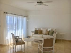Apartamento En Alquileren Distrito Nacional, Los Cacicazgos, Republica Dominicana, DO RAH: 19-535