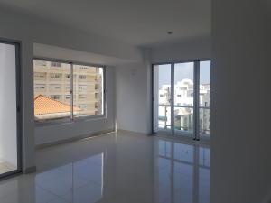 Apartamento En Ventaen Distrito Nacional, Bella Vista, Republica Dominicana, DO RAH: 19-536