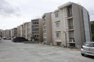Apartamento En Ventaen Santo Domingo Norte, Cd Modelo Mirador Norte, Republica Dominicana, DO RAH: 19-540