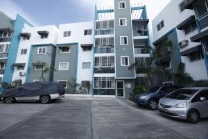 Apartamento En Alquileren Santo Domingo Norte, Colinas Del Arroyo, Republica Dominicana, DO RAH: 19-544