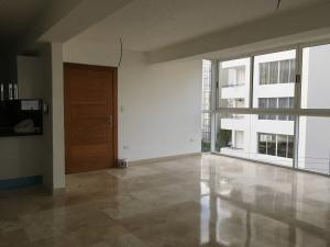 Apartamento En Alquileren Distrito Nacional, Serralles, Republica Dominicana, DO RAH: 19-545
