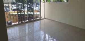 Apartamento En Alquileren Distrito Nacional, Bella Vista, Republica Dominicana, DO RAH: 19-546