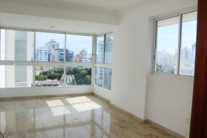 Apartamento En Ventaen Distrito Nacional, Naco, Republica Dominicana, DO RAH: 19-547