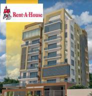 Apartamento En Ventaen Distrito Nacional, Mirador Sur, Republica Dominicana, DO RAH: 19-549