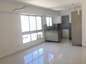Apartamento En Ventaen Distrito Nacional, Bella Vista, Republica Dominicana, DO RAH: 19-551