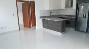 Apartamento En Alquileren Distrito Nacional, Piantini, Republica Dominicana, DO RAH: 19-553