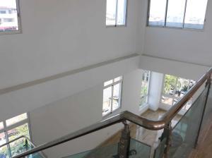 Apartamento En Ventaen Distrito Nacional, Naco, Republica Dominicana, DO RAH: 19-554