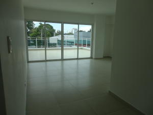 Apartamento En Ventaen Distrito Nacional, Evaristo Morales, Republica Dominicana, DO RAH: 19-555
