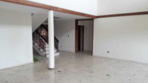Apartamento En Ventaen Distrito Nacional, Bella Vista, Republica Dominicana, DO RAH: 19-557