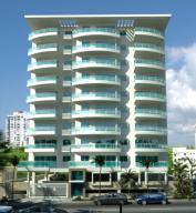 Apartamento En Ventaen Distrito Nacional, Evaristo Morales, Republica Dominicana, DO RAH: 19-558
