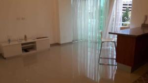 Apartamento En Alquileren Distrito Nacional, Julienta Morales, Republica Dominicana, DO RAH: 19-567