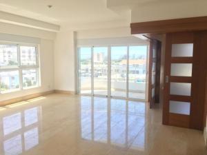 Apartamento En Alquileren Distrito Nacional, Bella Vista, Republica Dominicana, DO RAH: 19-573