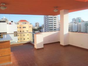 Apartamento En Ventaen Distrito Nacional, Naco, Republica Dominicana, DO RAH: 19-578