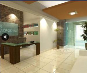 Apartamento En Alquileren Distrito Nacional, Evaristo Morales, Republica Dominicana, DO RAH: 19-587