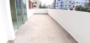 Apartamento En Ventaen Distrito Nacional, Mirador Norte, Republica Dominicana, DO RAH: 19-580