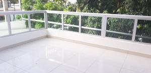 Apartamento En Ventaen Distrito Nacional, Mirador Norte, Republica Dominicana, DO RAH: 19-579