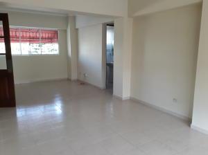 Apartamento En Ventaen Distrito Nacional, Evaristo Morales, Republica Dominicana, DO RAH: 19-589