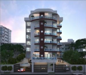 Apartamento En Ventaen Distrito Nacional, Bella Vista, Republica Dominicana, DO RAH: 19-595