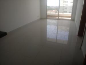 Apartamento En Ventaen Distrito Nacional, Bella Vista, Republica Dominicana, DO RAH: 19-603