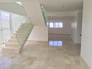 Apartamento En Ventaen Distrito Nacional, Serralles, Republica Dominicana, DO RAH: 19-611