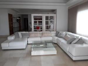 Apartamento En Alquileren Distrito Nacional, Piantini, Republica Dominicana, DO RAH: 19-612