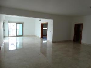 Apartamento En Ventaen Distrito Nacional, Piantini, Republica Dominicana, DO RAH: 19-623