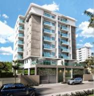 Apartamento En Ventaen Distrito Nacional, Mirador Norte, Republica Dominicana, DO RAH: 19-627