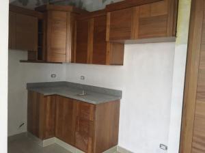 Apartamento En Ventaen Distrito Nacional, Naco, Republica Dominicana, DO RAH: 19-626