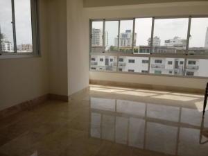 Apartamento En Alquileren Distrito Nacional, Piantini, Republica Dominicana, DO RAH: 19-622