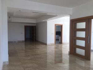 Apartamento En Alquileren Distrito Nacional, Piantini, Republica Dominicana, DO RAH: 19-630