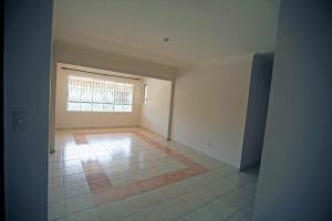 Apartamento En Ventaen Distrito Nacional, Altos De Arroyo Hondo, Republica Dominicana, DO RAH: 19-852