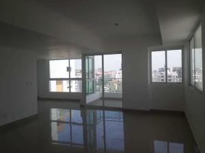 Apartamento En Ventaen Distrito Nacional, Bella Vista, Republica Dominicana, DO RAH: 19-637
