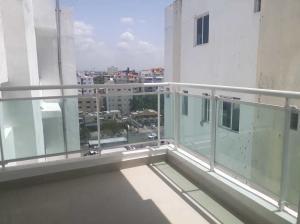Apartamento En Ventaen Distrito Nacional, Bella Vista, Republica Dominicana, DO RAH: 19-638