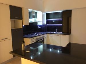 Apartamento En Alquileren Distrito Nacional, Piantini, Republica Dominicana, DO RAH: 19-640