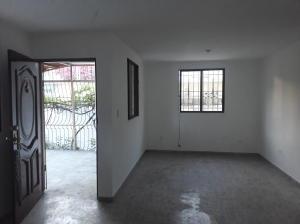Apartamento En Alquileren Distrito Nacional, Miramar, Republica Dominicana, DO RAH: 19-636
