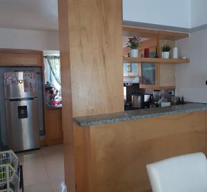 Apartamento En Alquileren Distrito Nacional, Zona Universitaria, Republica Dominicana, DO RAH: 19-645