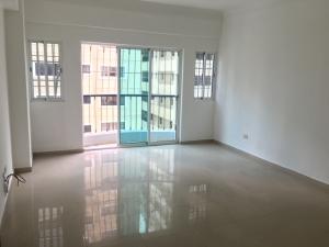 Apartamento En Ventaen Distrito Nacional, Paraiso, Republica Dominicana, DO RAH: 19-652