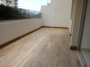 Apartamento En Alquileren Distrito Nacional, Bella Vista, Republica Dominicana, DO RAH: 19-653