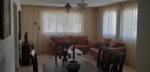 Apartamento En Alquileren Distrito Nacional, Bella Vista, Republica Dominicana, DO RAH: 19-655