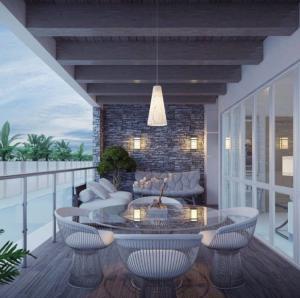 Apartamento En Ventaen Santo Domingo Este, San Isidro, Republica Dominicana, DO RAH: 19-656