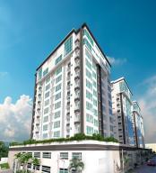 Apartamento En Ventaen Santo Domingo Este, San Isidro, Republica Dominicana, DO RAH: 19-661