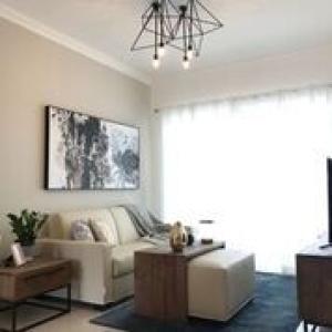 Apartamento En Ventaen Punta Cana, Bavaro, Republica Dominicana, DO RAH: 19-663