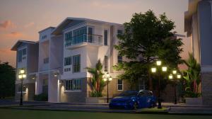 Apartamento En Ventaen Punta Cana, Bavaro, Republica Dominicana, DO RAH: 19-665